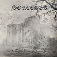 'Sorcerer - In The Shadow Of The Inverted Cross (music Cd)