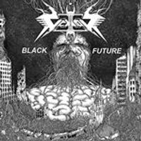 Click to view product details and reviews for Vektor Black Future Digipack Cd Music Cd.