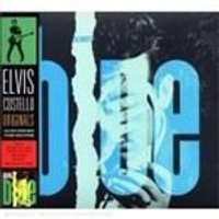 Click to view product details and reviews for Elvis Costello and the Attractions Almost Blue Digipak Music Cd.