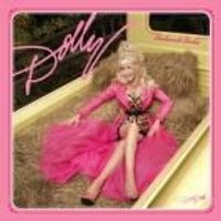 Dolly Parton - Backwoods Barbie (Music CD)