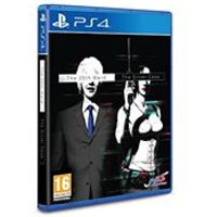 'The 25th Ward: The Silver Case (ps4)