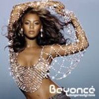 'Beyonce - Dangerously In Love (music Cd)