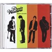 Click to view product details and reviews for Paolo Nutini These Streets Music Cd.