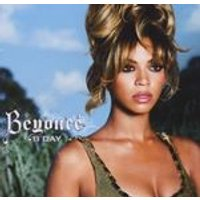 'Beyonce - B Day (music Cd)