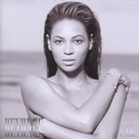 'Beyonce - I Am... Sasha Fierce [2 Cd Deluxe Edition] (music Cd)
