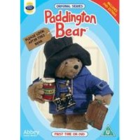 Paddington Bear - Please Look After This Bear