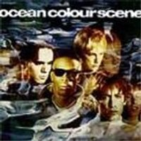Click to view product details and reviews for Ocean Colour Scene Ocean Colour Scene.