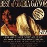 Gloria Gaynor - I Will Survive (The Best Of Gloria Gaynor)