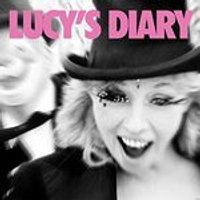 'Lucy's Diary - Lucy's Diary (music Cd)
