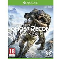 Ghost Recon ...