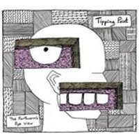 Tipping Point (The) - Earthworm's Eye View (Music CD)