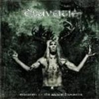 Eluveitie - Evocation I - The arcane dominion - CD - standard (27361 22992)