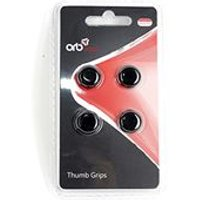 'Orb Thumb Grips (nintendo Switch)