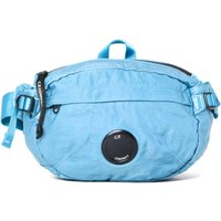 CP Company Ice Blue Lens Bumbag