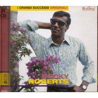 Rocky Roberts - I Grandi Successi Originali (2-CD)
