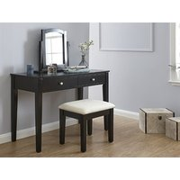Hattie Dressing Table Set