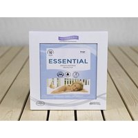 Essential Mattress Protector