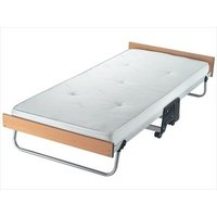 J-Bed - Folding Bed with Performance e-Fibre Mattress