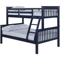 Otto Trio Bunk Navy