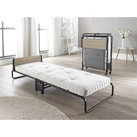 Revolution Folding Bed with Micro e-Pocket Sprung Mattress