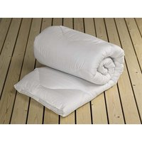 The Cotton Duvet 10.5 Tog