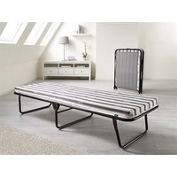 Value Folding Bed with Rebound e-Fibre Mattress