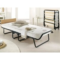 Jubilee Folding Bed with Micro e-Pocket Sprung Mattress