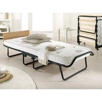 Jay-be Royal Single Folding Bed