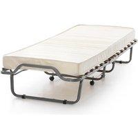 Serene luxor folding bed