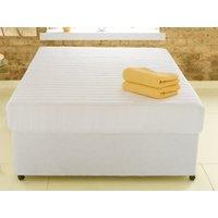 Shire Beds Healthisleep Impression 3FT Single Divan Bed