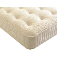Shire beds eco drift mattress