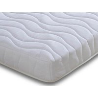Visco therapy chand mattress