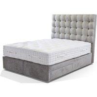 Millbrook Beds Temptation 2000 6FT Superking Divan Bed
