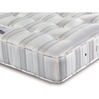 Sleepeezee diamond 2000 4ft 6 double mattress