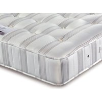 Sleepeezee diamond 2000 6ft superking mattress