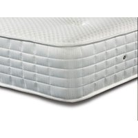 Sleepeezee cool sensations 1400 6ft superking mattress