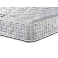Sleepeezee kensington 2500 4ft 6 double mattress