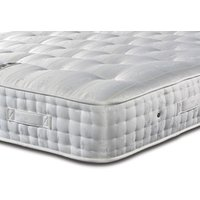 Sleepeezee westminster 3000 mattress
