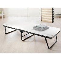 Jay-Be Evo Memory Folding Bed