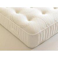 Shire beds eco easy 5ft kingsize mattress
