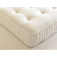 Shire beds eco easy 6ft superking mattress