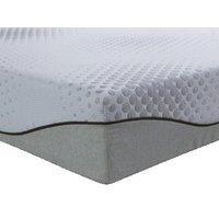Serenity serene cool gel 2000 5ft kingsize mattress