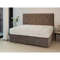 Millbrook beds elegance 1700 5ft kingsize divan bed