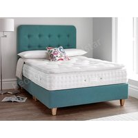 Giltedge Beds Catterick 3000 3FT Single Divan Bed