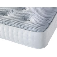 Giltedge beds inspirations 4ft small double mattress