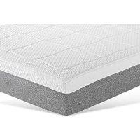 Serenity gel memory 1000 mattress
