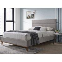 Sar Beds Hamilton Fabric Bedframe