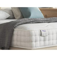 Relyon classic memory 950 elite 4ft small double mattress