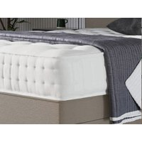 Relyon classic ortho 950 elite 4ft small double mattress