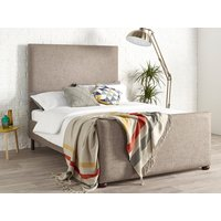 Drift 4FT Small Double Fabric Bedframe